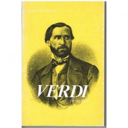 Pierre-Petit. Verdi. Antoni...