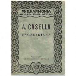 Casella, Alberto....