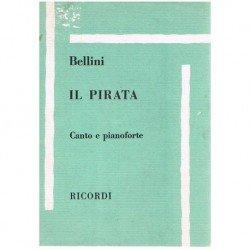Bellini, Vincenzo. IL...