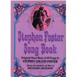 Collins Foster, Stephen....
