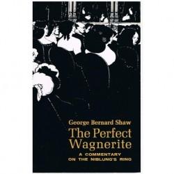 George Bernard Shaw The...