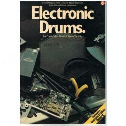 Vilardi/Tarshis. Electronic...