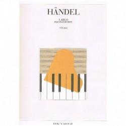 Haendel Largo (Vitali)