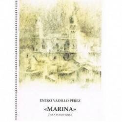 Vadillo Pére Marina