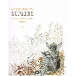 Ruiz-Pipó, A Copleos. 10...