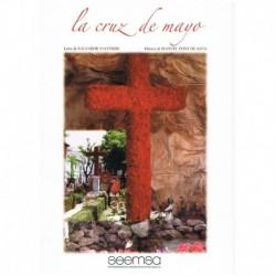 Valverde/Fon La Cruz de Mayo
