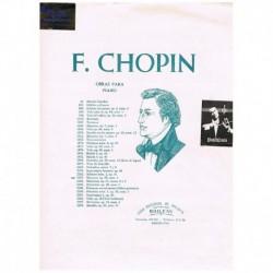 Chopin Mazurka Op.68 Nº2