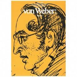 Weber, Carl Waltz