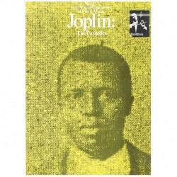 Joplin, Scot The Cascades