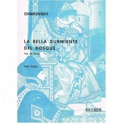 Tchaikovsky. La Bella...