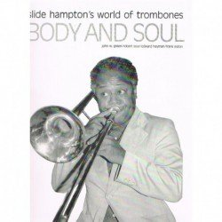 Varios. Body and Soul (6...