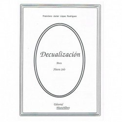 Lopez Rodrig Decualizacion (Flauta)