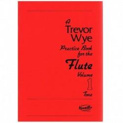 Wye. Libro Practico para la...
