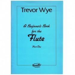 Wye. Libro del Principiante...