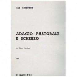 Liviabella. Adagio...