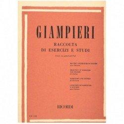 Giampieri .Colección de...