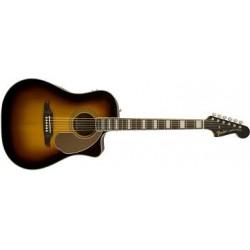 Fender Kingman ASCE 3TS