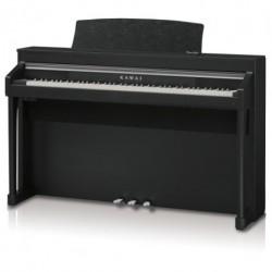 Piano Digital Kawai CA- 97
