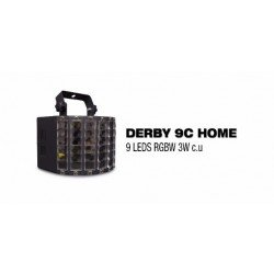 AMS Derby 9C Home