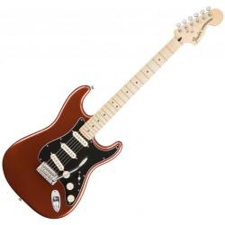 Fender Deluxe RoadHous MN CLSC COP