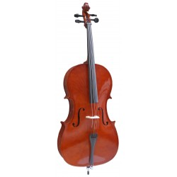 CELLO AMADEUS CA-101 1/8