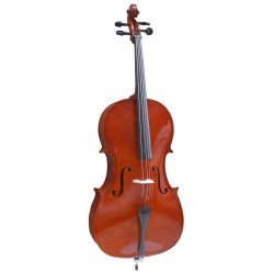 CELLO AMADEUS CA 101 1 2