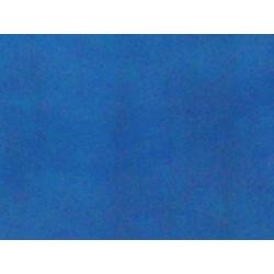 Guitarra Acustica Daytona A 411CE Azul