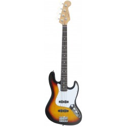 Bajo Electrico DAYTONA Jazz Bass
