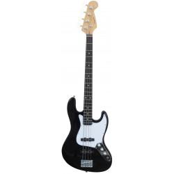 Bajo Electrico DAYTONA Jazz Bass