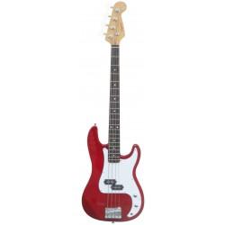 Bajo Electrico DAYTONA Precission Bass