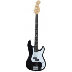 Bajo Electrico DAYTONA Precission Bass