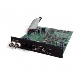 FOCUSRITE A/D CARD FOR ISA ONE + 430 MKII