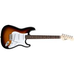 Fender Squier Bullet BSB