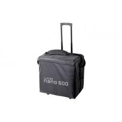 ACCESORIO PARA EQUIPO DE SONIDO HK AUDIO NANO 600 ROLLER BAG