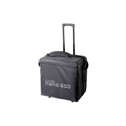 nano 600 roller bag