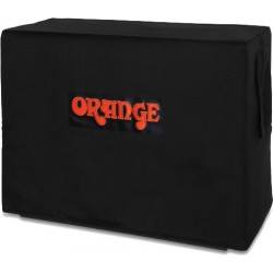 FUNDA / FLIGHT CASE PARA CAJA ACUSTICA ORANGE PP412 Cover