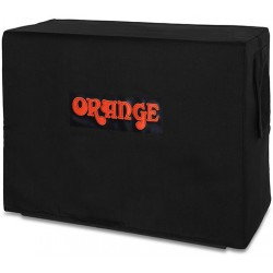 FUNDA / FLIGHT CASE PARA CAJA ACUSTICA ORANGE OBC15 Cover