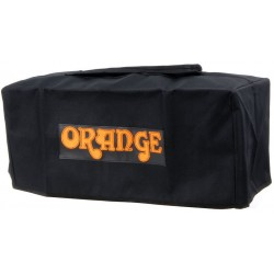 FUNDA / FLIGHT CASE PARA CAJA ACUSTICA ORANGE Small Head Bag
