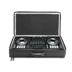 Urbanite MIDI Controller Sleeve Extra Large Black