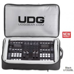 Urbanite MIDI Controller Back Pack Large