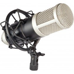 qmc01 usb studio