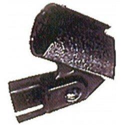amc01