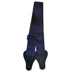 agp01 azul