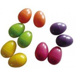 qhp huevos maracas