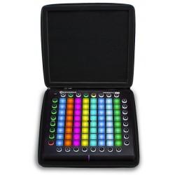 Creator Launchpad Pro Hardcase Black