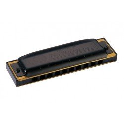 ARMONICA HOHNER PRO HARP 562/ 20 FX