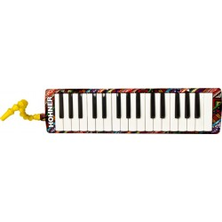 MELODICA HOHNER MELODICA AIRBOARD 32