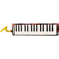 melodica airboard 32