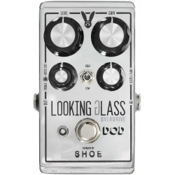 PEDAL DE EFECTO DIGITECH Looking Glass