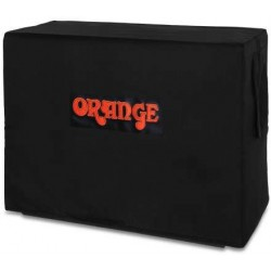 FUNDA / FLIGHT CASE PARA CAJA ACUSTICA ORANGE OBC410 Cover